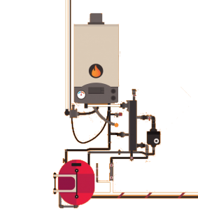 Water Heater Bolton - Local Plumbing Emergency Bolton