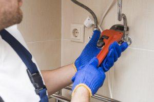 Boiler Repair- 24 hours plumber near me in bolton area